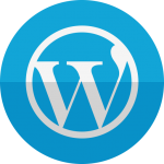 Wordpress website and app developers