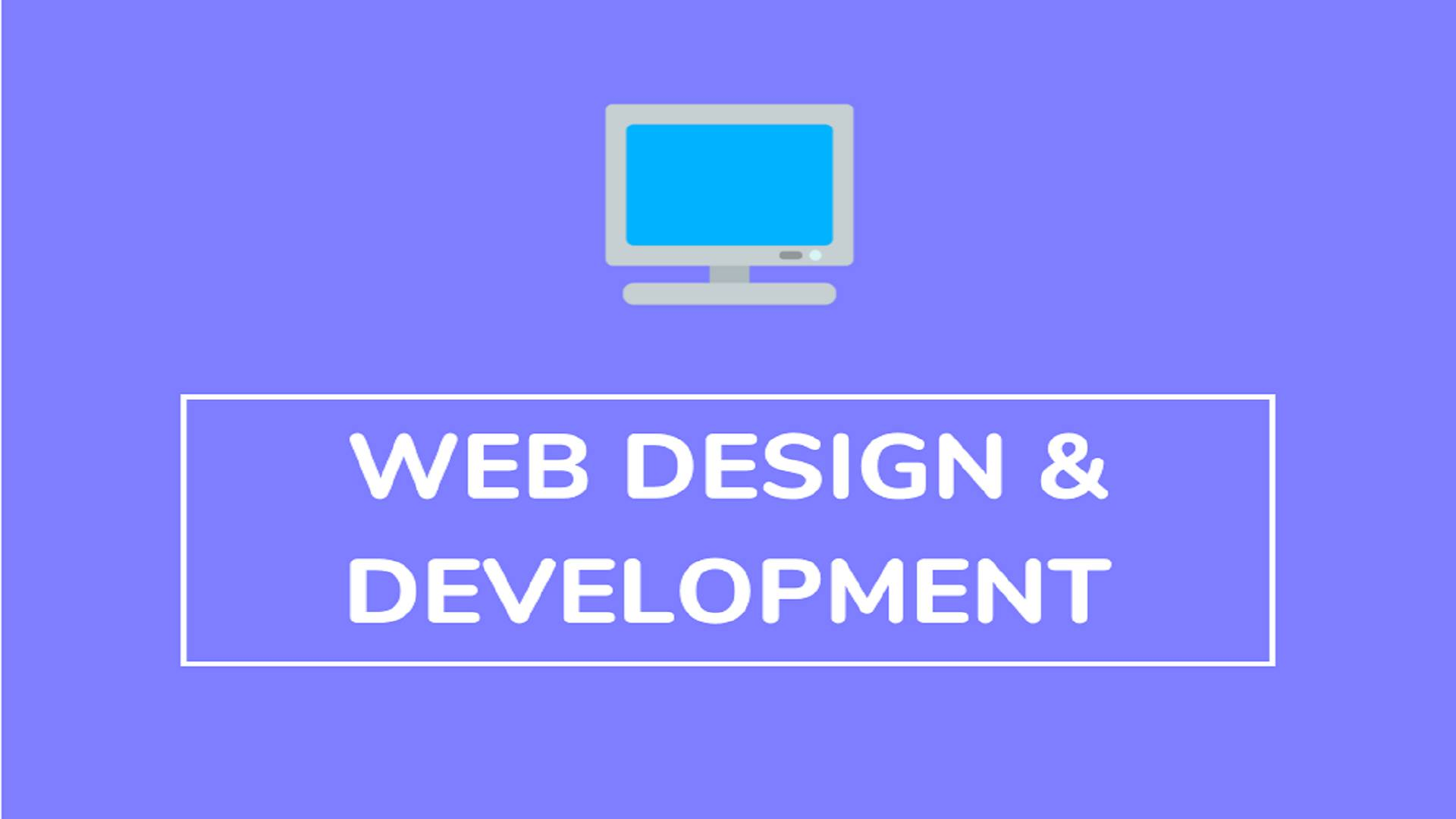 Hire Full Stack Web Developer