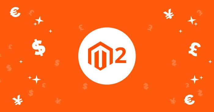 Hire Full Stack Magento2 Developer